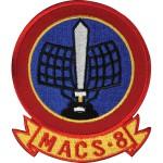 MACS-8 patch.jpg_1