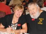 MACS-8 Reunion 2014 Terre Haute IN 030